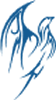логотип Gazkomfort
